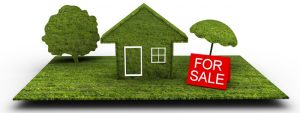 selling-your-home1